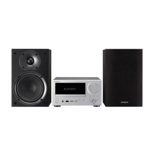 small resolution of onkyo cs 375d cd receiver system