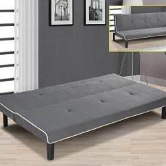 Sofa Tantra Di Malaysia Restoration Hardware Chesterfield For Sale Home Sofas Buy At Best Price In Www Lazada Bed Three Seater