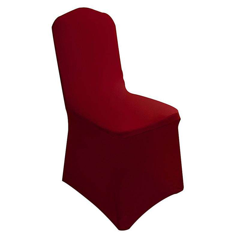 banquet chair covers for sale malaysia waterproof incontinence home sofa slips buy at best 6 pieces elegant stretch strap free bi elastic cover made of