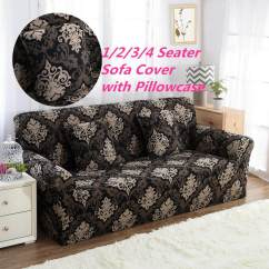 Best Price Living Room Furniture Leather Sofa Decor Home Buy At 1 Seater Soft Elastic Cover Easy Stretch Slipcover Protector Couch 85 140cm