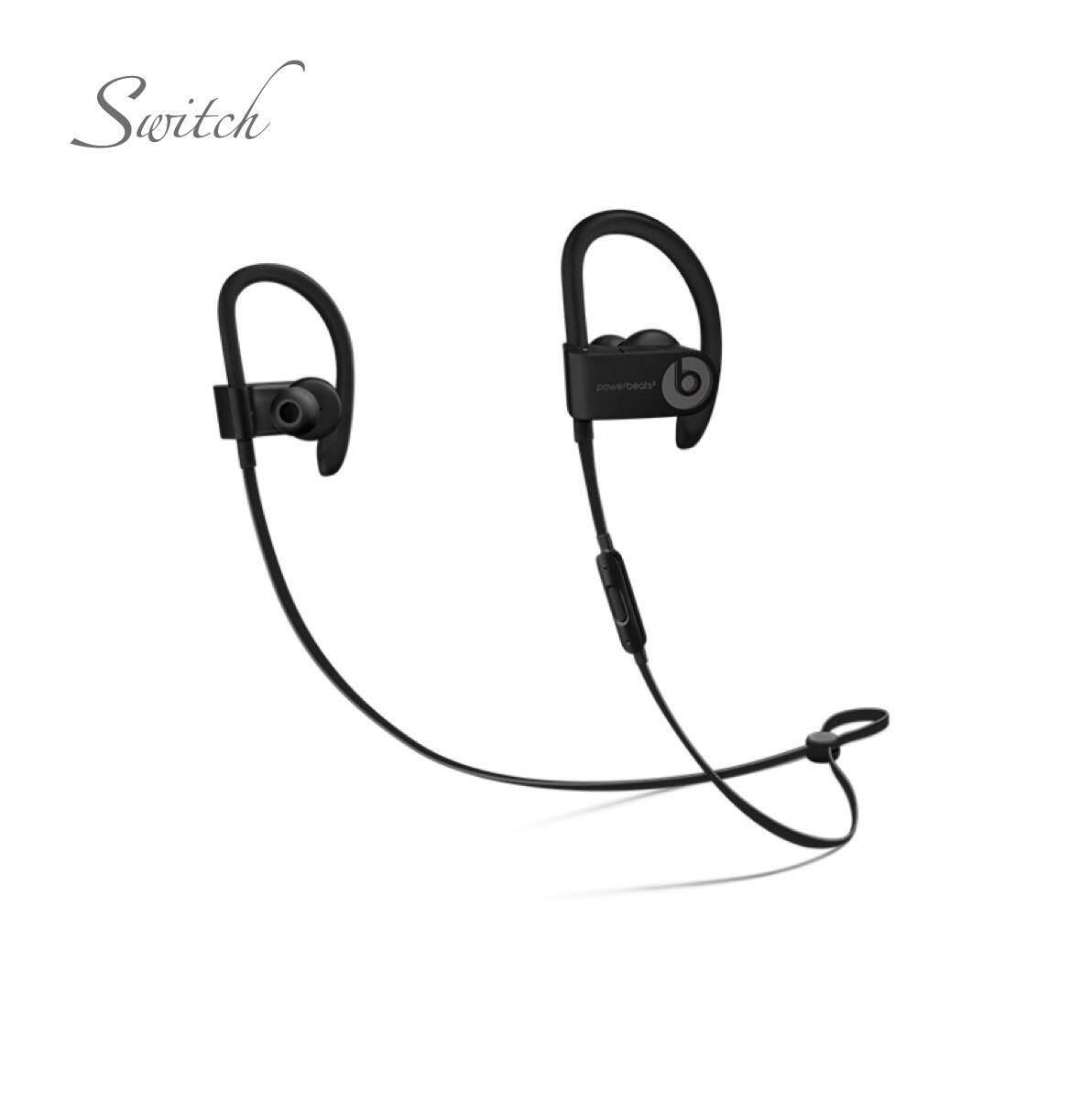 hight resolution of powerbeats3 wireless earphones