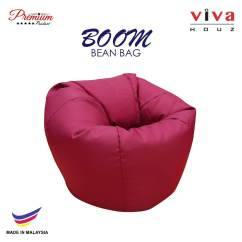 Buy Bean Bag Chair Swivel Victoria Bc Home Beanbag At Best Price In Malaysia Www Hot Selling Viva Houz Boom Sofa Xl Size