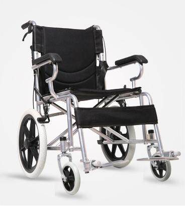 wheelchair yang bagus bedroom chair perth wa wheelchairs for the best price in malaysia