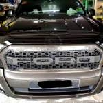 Ford Exterior Accessories Price In Malaysia Best Ford Exterior Accessories Lazada