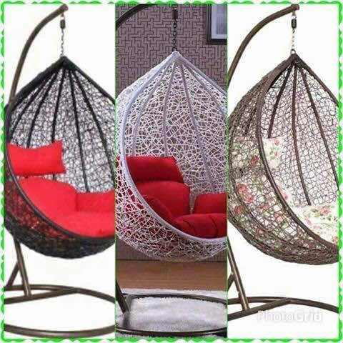 swing chair penang slipcovers for childrens chairs home dining buy at best price in