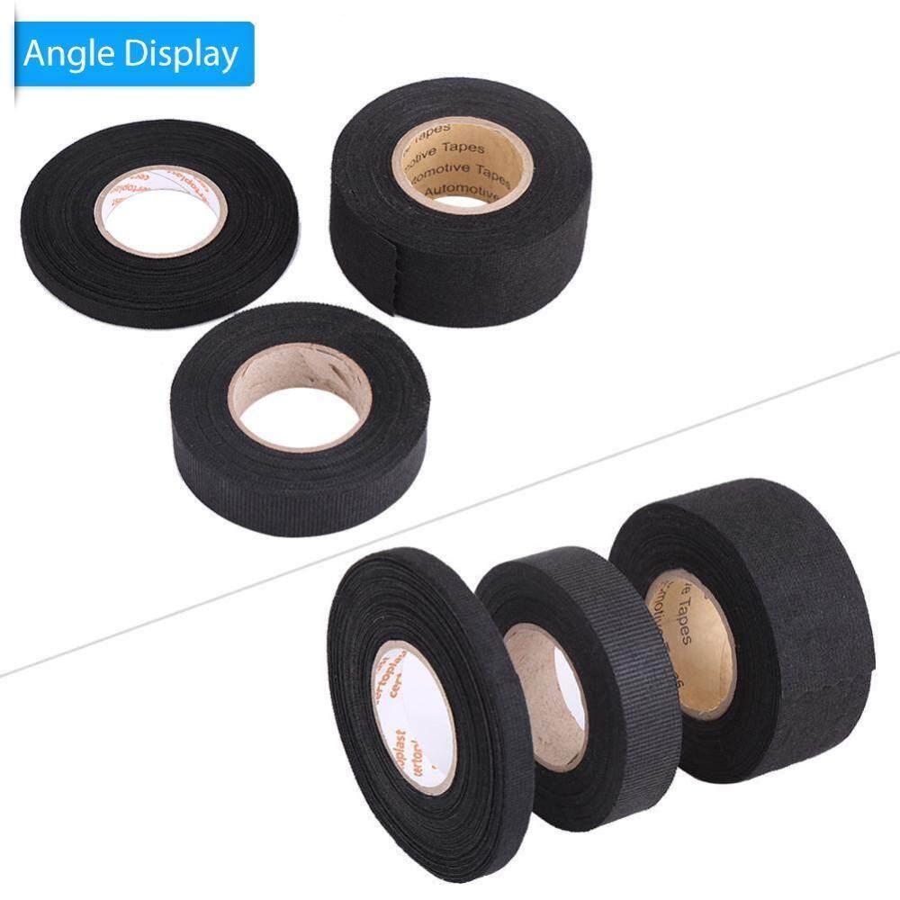 medium resolution of specifications of flash sale multipurpose self adhesive anti squeak rattle felt automotive wiring harness tape 9mm x25m