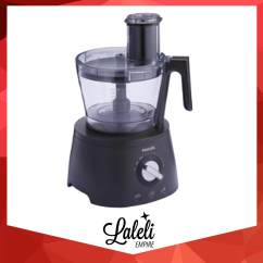 Philips Avance Food Processor Price Vga Cable Wiring Diagram 9 Pin Buy Processors At Best In Malaysia Diszo