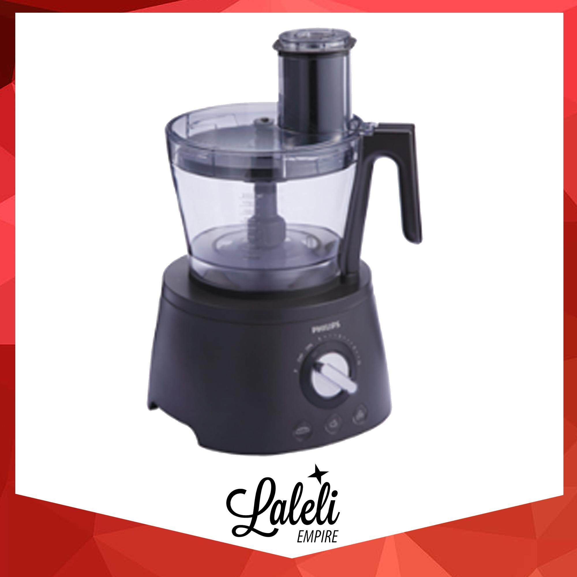 philips avance food processor price 1999 ford f250 wiring diagram buy processors at best in malaysia diszo