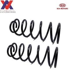 kia auto parts u0026 spares price in malaysia best kia auto partsrear coil spring for [ 2000 x 2000 Pixel ]