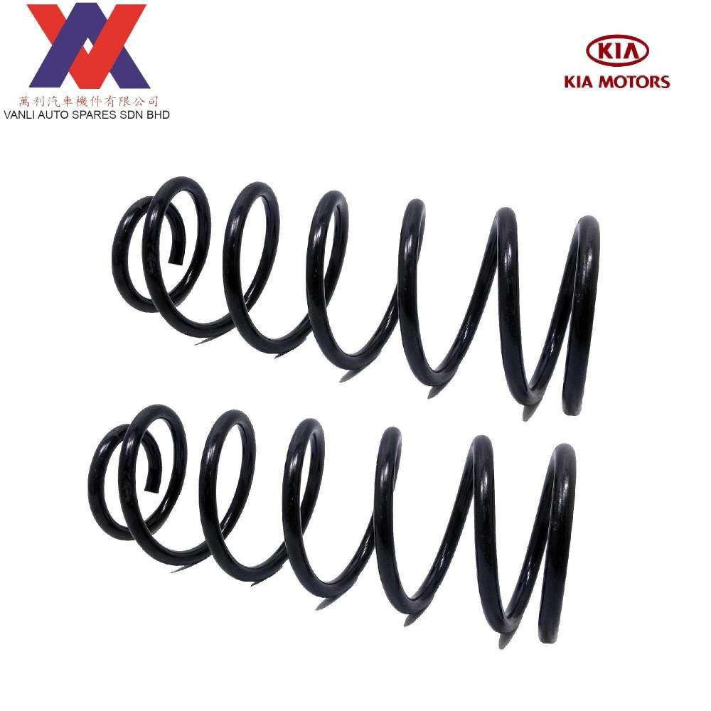 medium resolution of kia auto parts u0026 spares price in malaysia best kia auto partsrear coil spring for