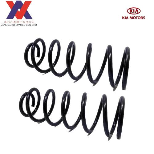 small resolution of kia auto parts u0026 spares price in malaysia best kia auto partsrear coil spring for