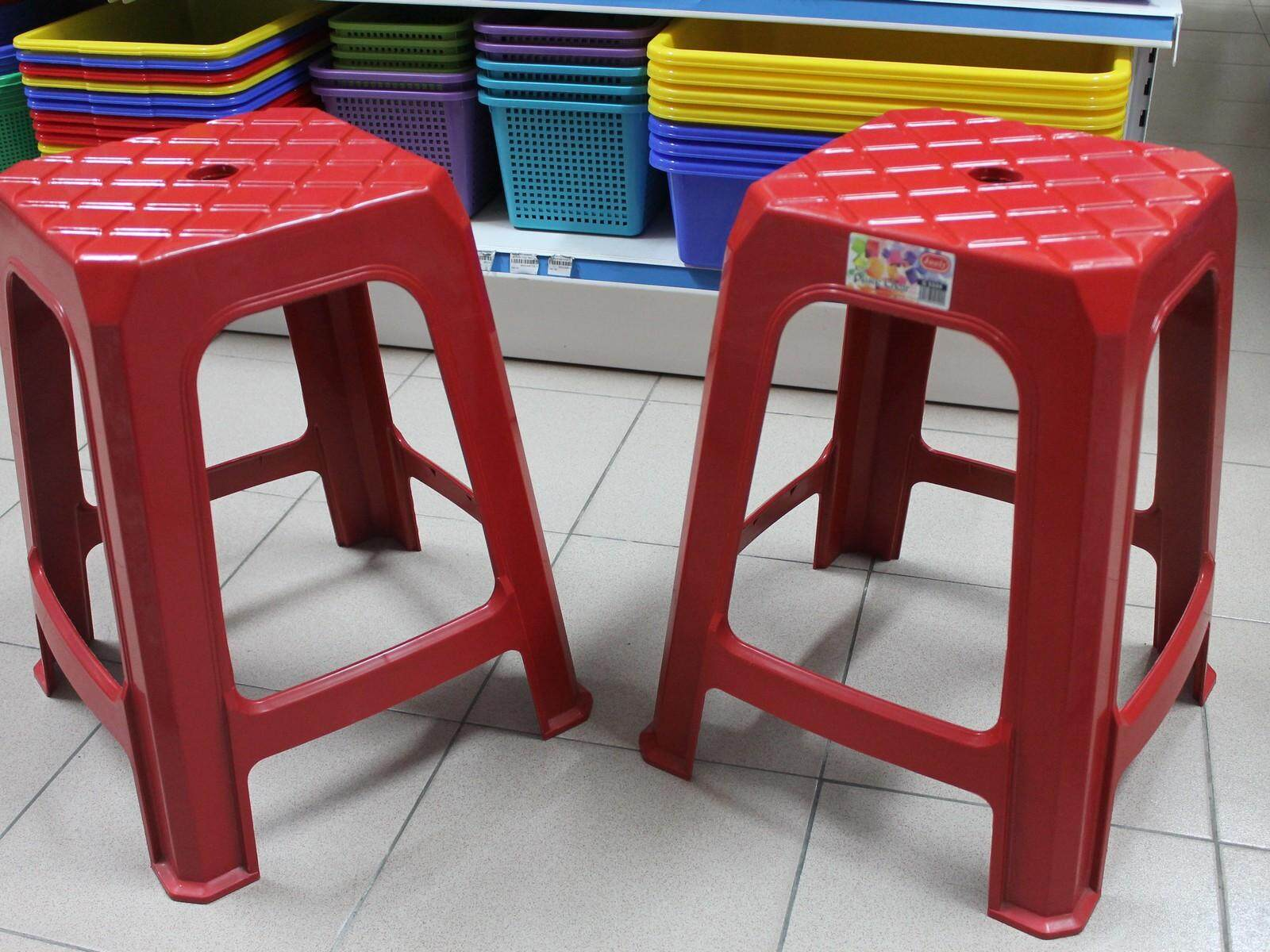 stool chair in malay for baby room home dining chairs malaysia