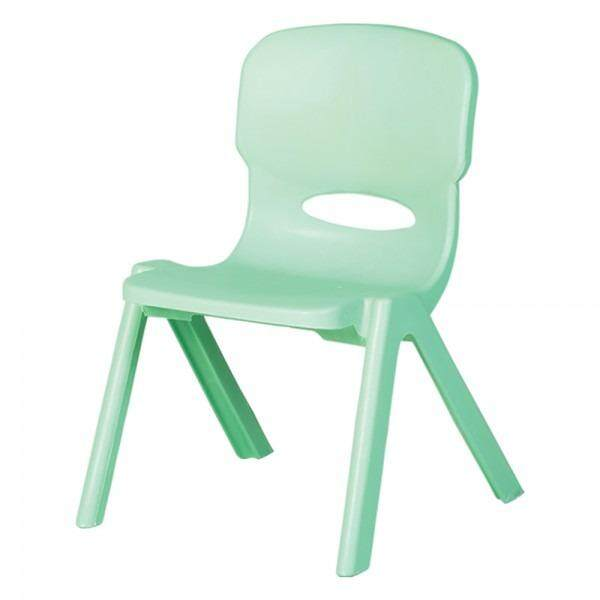 plastic kid chairs folding chair dimensions home kids buy at best price in malaysia felton 2008