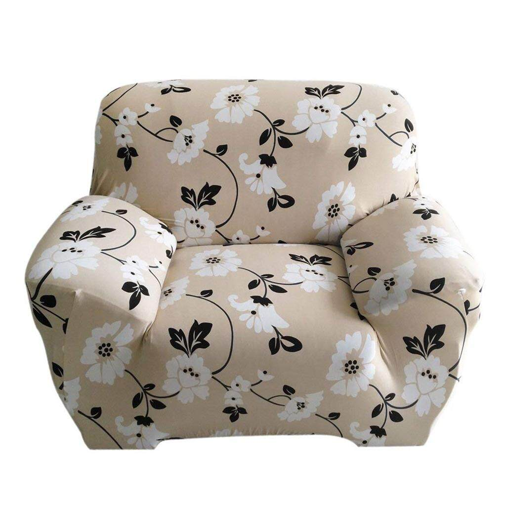 living room covers corner furniture ideas home sofa slips buy at best 1 seat modern stretch cover husse couch decoration