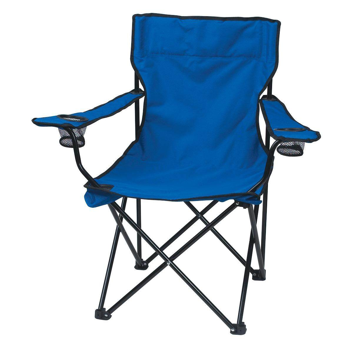 Fold Up Chair With Canopy Ecosport Portable Folding Picnic Outdoor Camping Chairs