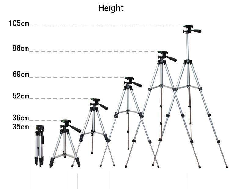 Image result for tripod 3110