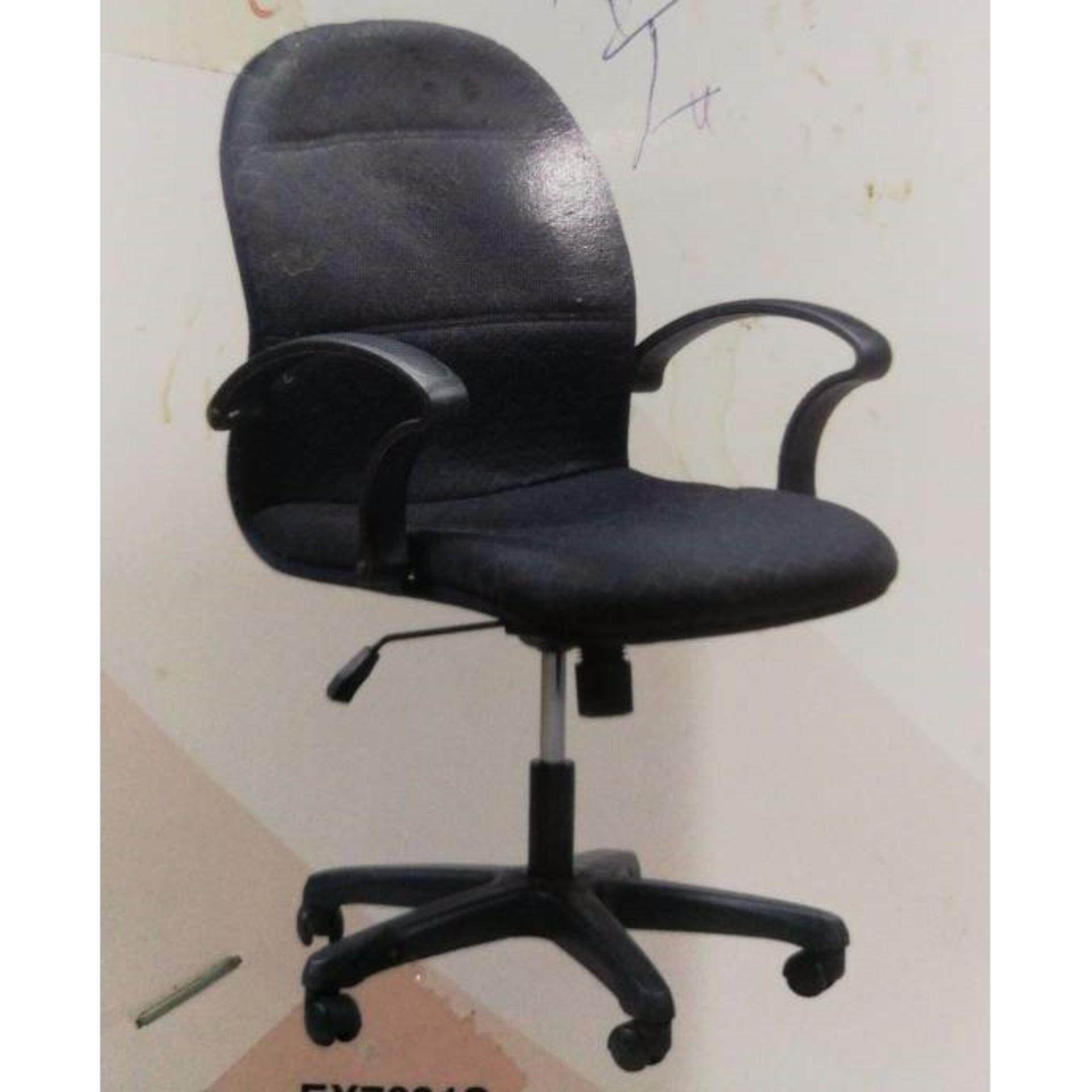 office chair malaysia fatboy bean bag chairs jfh 3v high back executive
