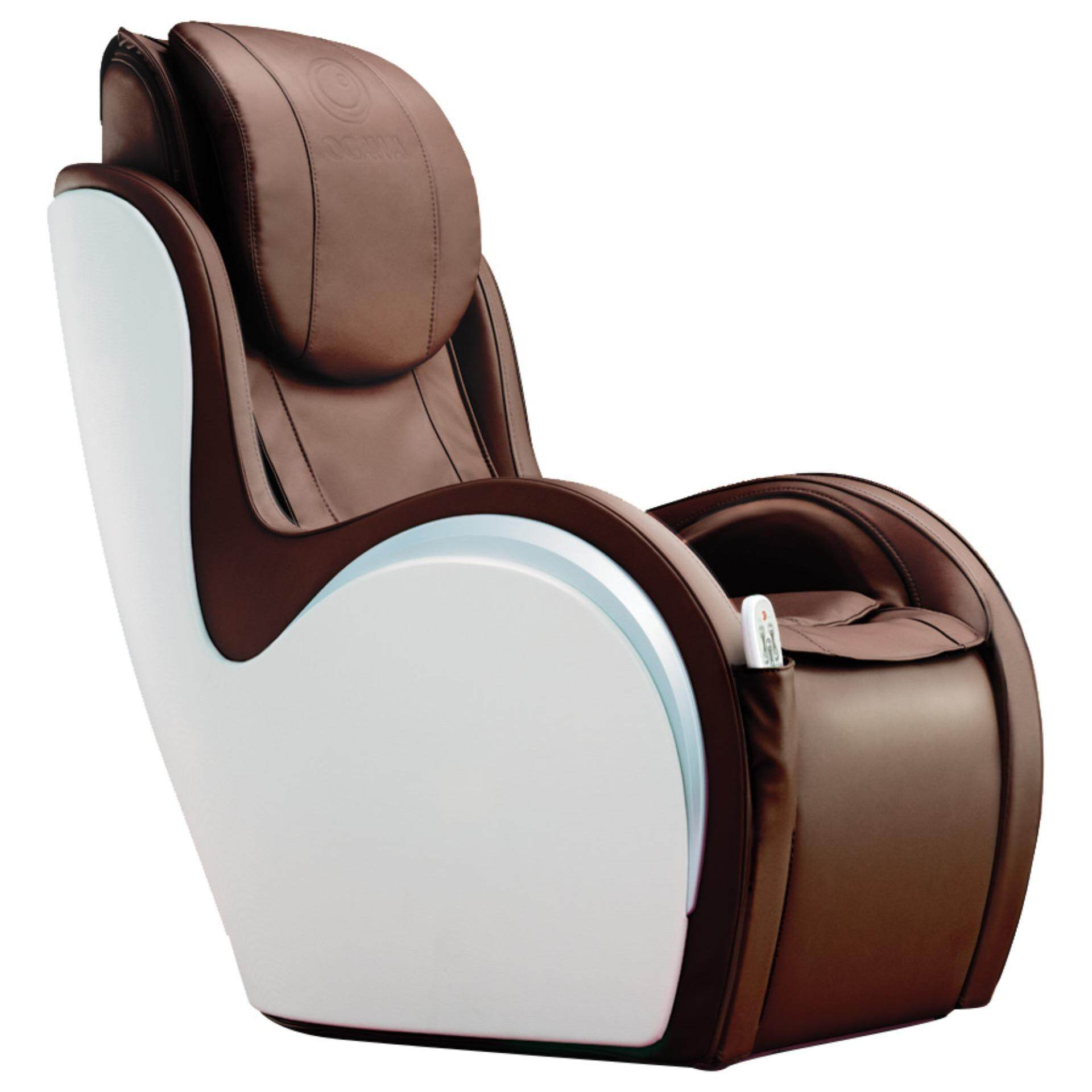 ogawa massage chair stressless side table sofa free shipping sofas and accent chairs with