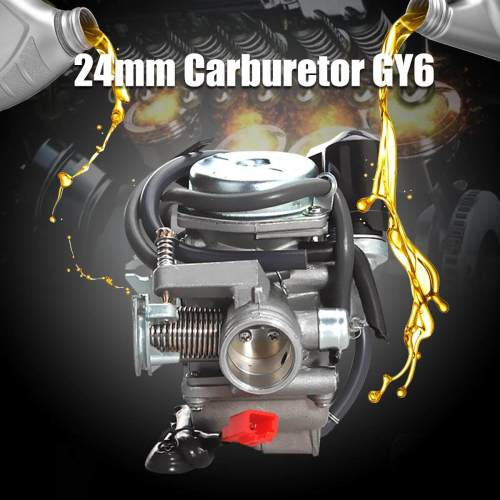 small resolution of package includes 1 x carburetor