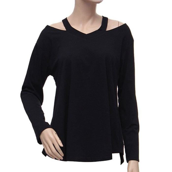 Popular Blouse for Muslimah for the Best Prices in Malaysia