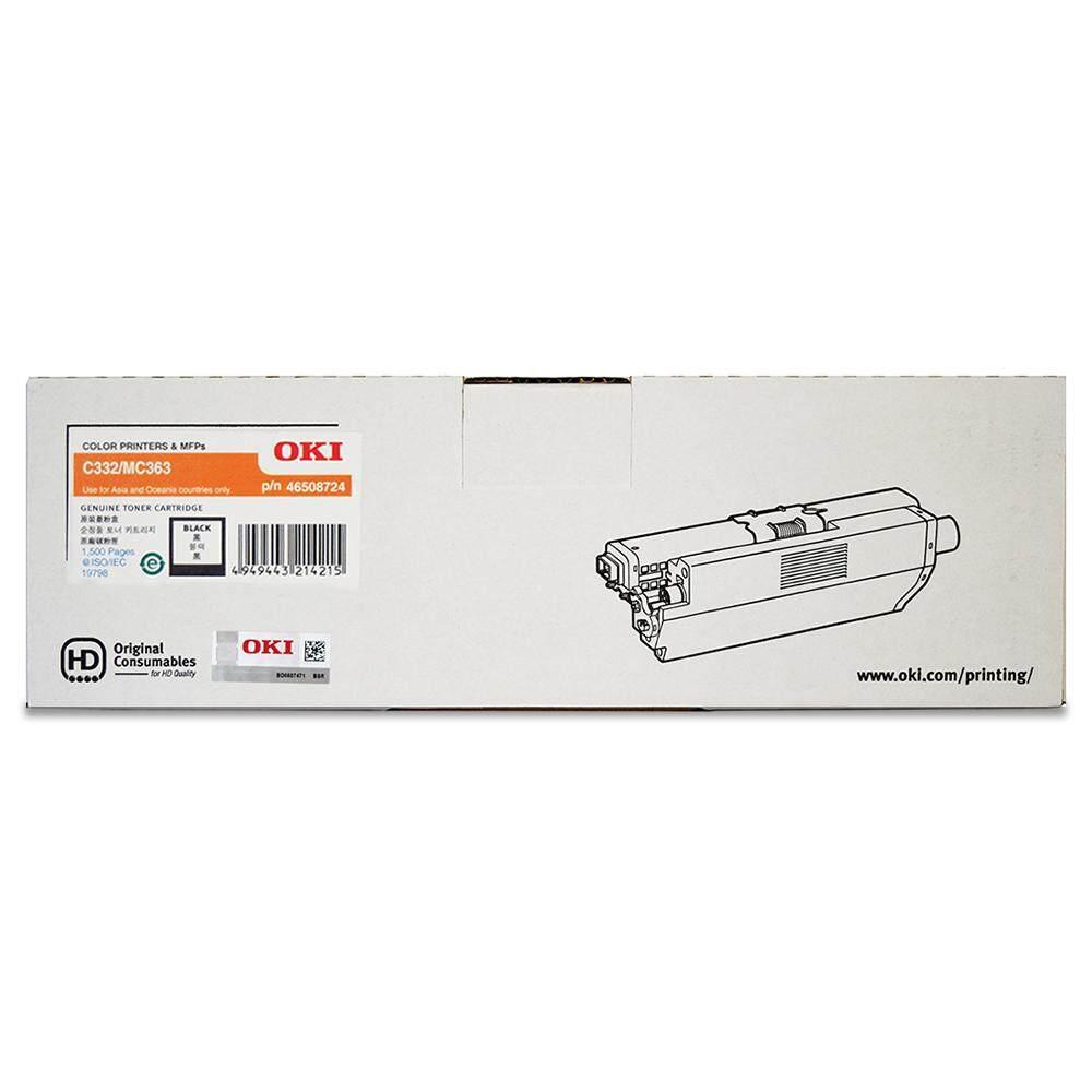 hight resolution of printer bullet
