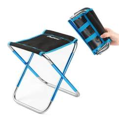 Fishing Chair No Arms Wedding Covers Hire Devon Camping Chairs For Sale Folding Online Brands Leegoal Lightweight Outdoor Portable Backpack Picnic With Bag