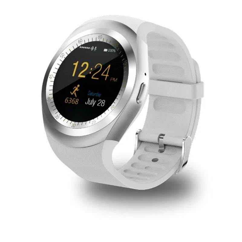 Waterproof Bluetooth Smart Watch with SIM Card Multiple Strong Functions for Android Smart Phone for Samsung HTC Sony LG Huawei Lenovo and iPhone
