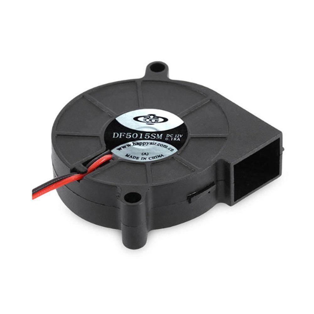hight resolution of leegoal dc 12v turbo blower fan industrial fan circuit board radiator cooling fan intl by