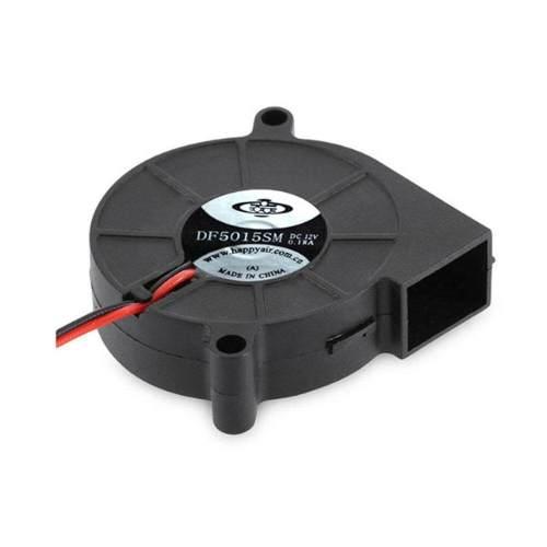 small resolution of leegoal dc 12v turbo blower fan industrial fan circuit board radiator cooling fan intl by