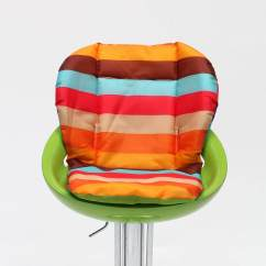 Where To Buy Chair Covers In The Philippines Vintage Metal Dining Chairs High Pillows For Sale Online Brands Prices Baby Stroller Seat Cushion Cover Rainbow Breathable Water Resistant