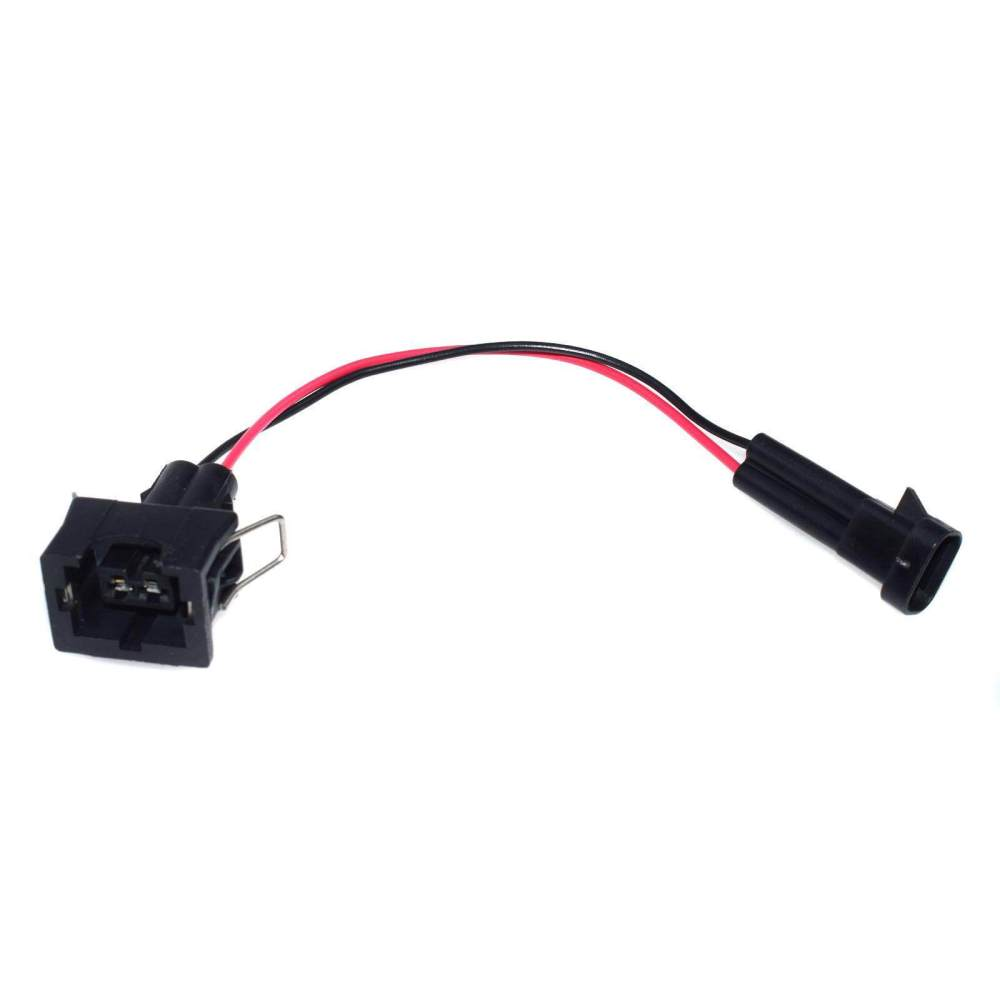 medium resolution of for lq4 lq9 4 8 5 3 6 0 wire harness to ls1 ls6 lt1 ev1 injector adapters