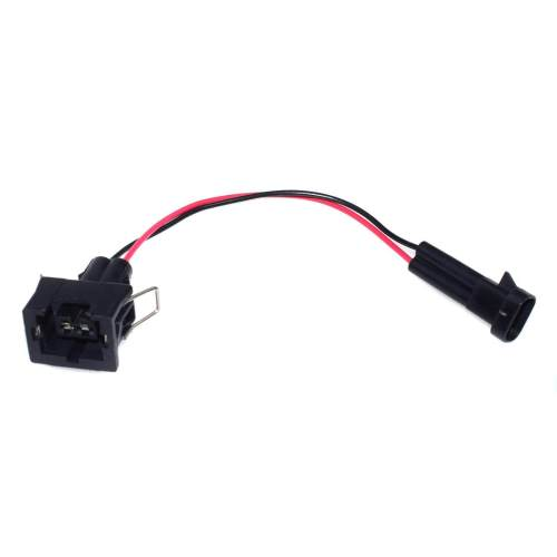 small resolution of for lq4 lq9 4 8 5 3 6 0 wire harness to ls1 ls6 lt1 ev1 injector adapters