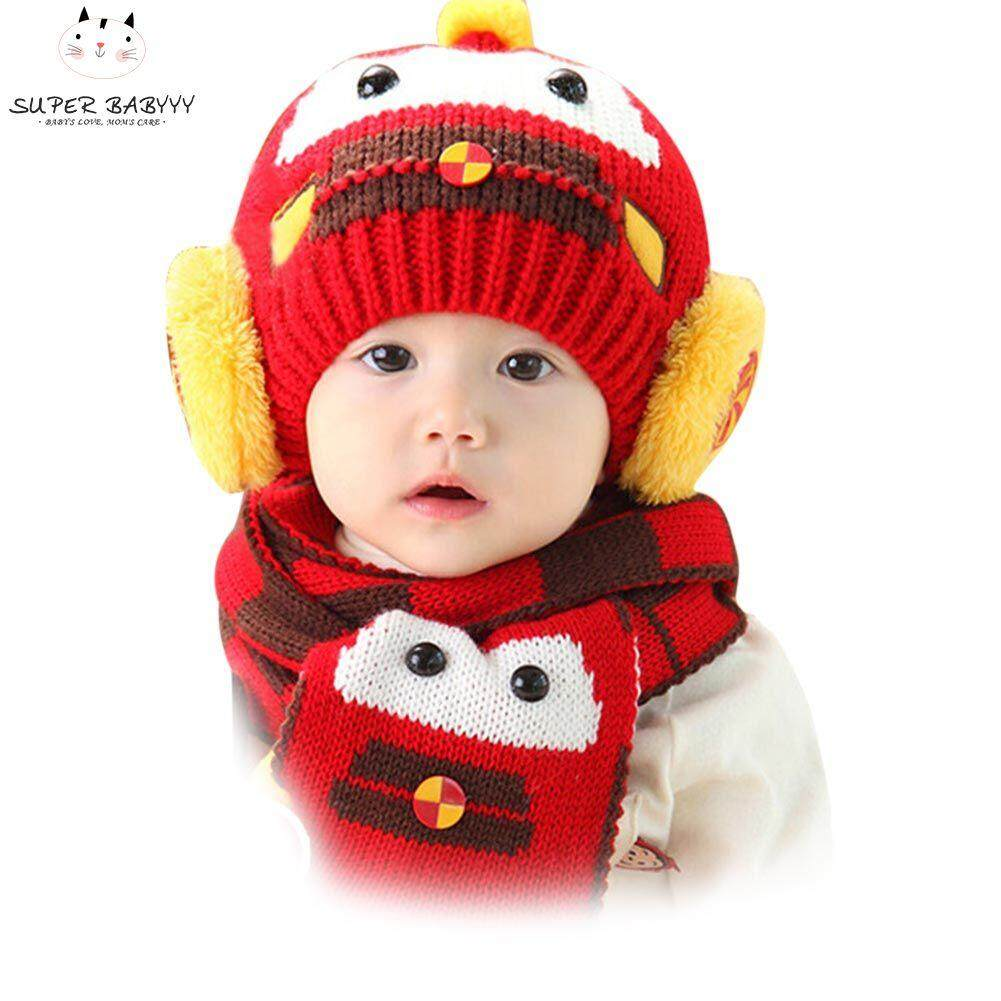 64dba1c05 Baby Toddler Hats