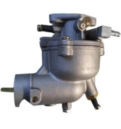 new carburetor for briggs stratton 390323 394228 7hp 8hp 9 hp engine carb [ 1100 x 1100 Pixel ]
