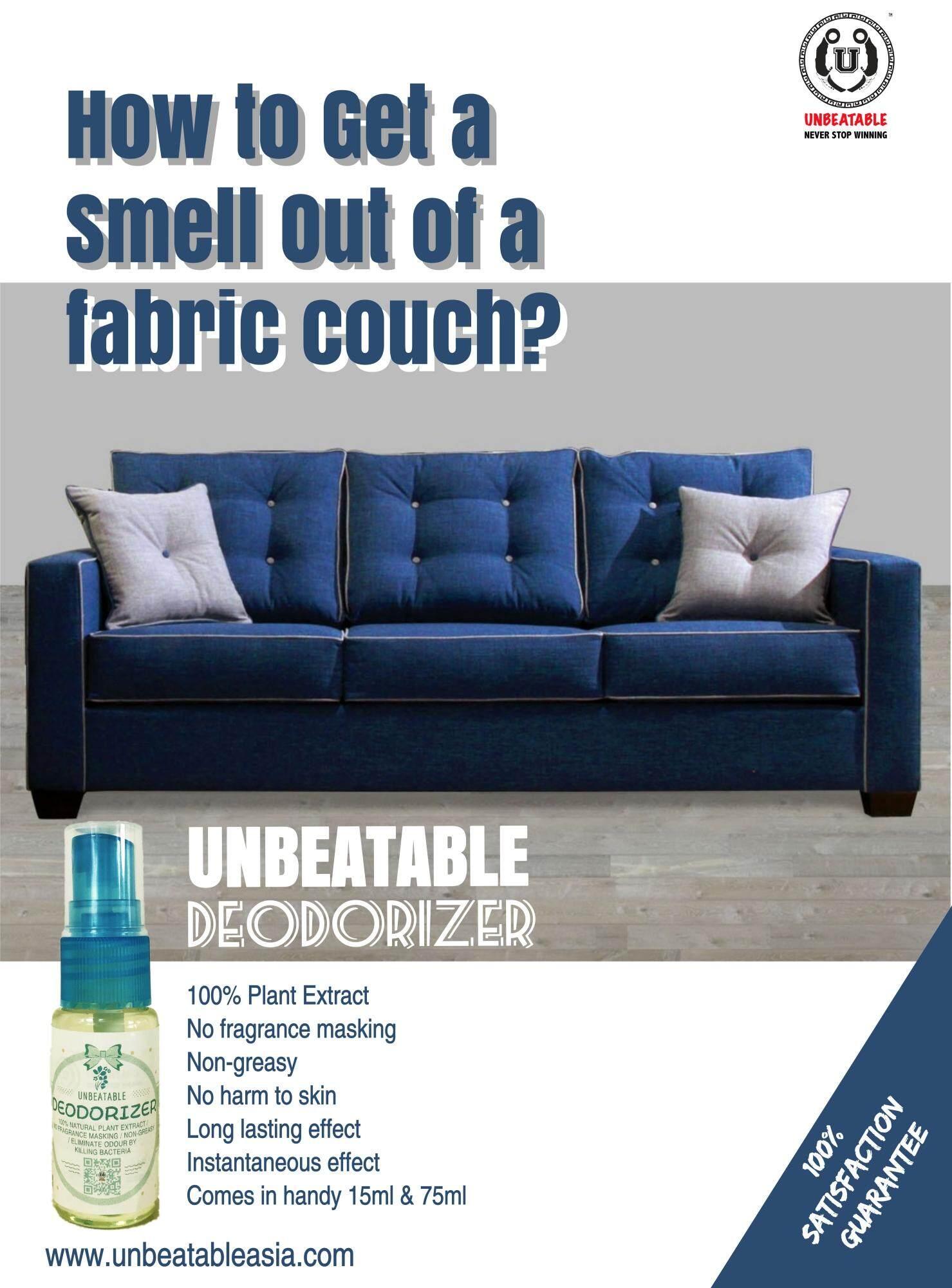 natural sofa deodorizer italian contemporary sofas uk fitur hot selling popular spray deodorant remove bad odor odour 15ml 2