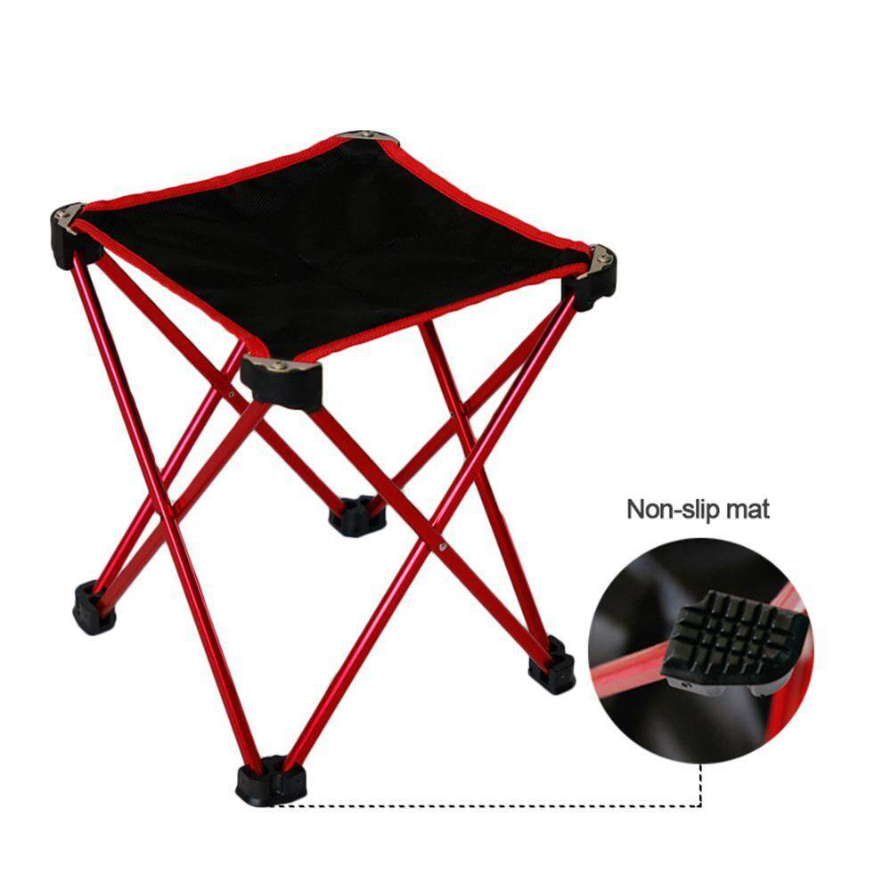 Small Camping Chair Goodgreat Mini Camping Chair Small Folding Chair Mini Portable Chair For Beach Picnic Party Camping Barbecue Fishing Hiking