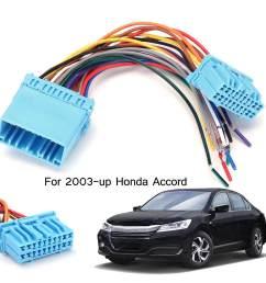 automotive wiring for sale automotive harness online brands auto wiring harness connectors honda [ 1200 x 1200 Pixel ]