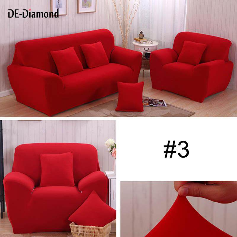 where to buy chair covers in the philippines plastic folding chairs kmart slipcovers for sale baby online brands prices de solid stretch sectional sofa soft elastic couch cover single two three four