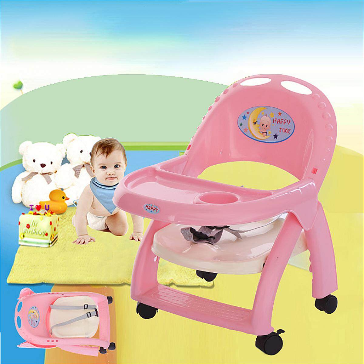 baby sofa lazada arm rest cup holder alive feeding chair total price list  santafe home