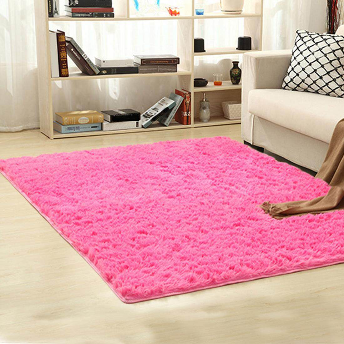 living room floor mats beach idea rug carpet for sale home carpets prices brands review in large size shaggy fluffy area soft mat anti skid 160 200cm