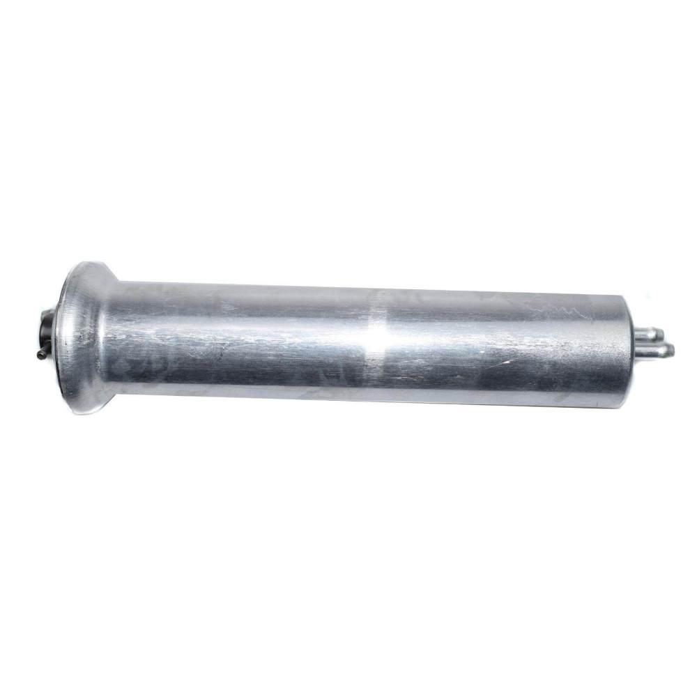 medium resolution of new fuel filter w fuel pressure regulator 13 32 1 709 535 13321709535 for