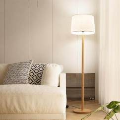 Living Room Floor Lamp Colors 2017 Ideas Lamps For Sale Standing Prices Brands Review Bedroom Sofa Solid Wood Coffee Table Creative Personality Vertical