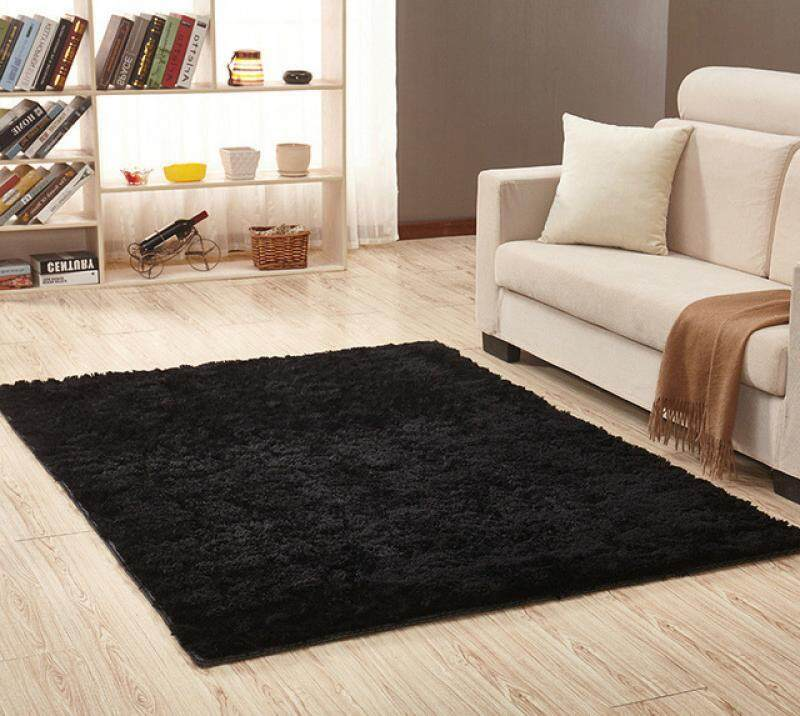 carpet for living room wallpaper ideas india rug sale home carpets prices brands review in m 40 60cm environmentally friendly dyes nordic solid pile anti
