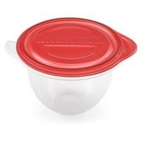 KitchenAid KSMBLT 2-Pack Stand Mixer Bowl Liners | Lazada ...