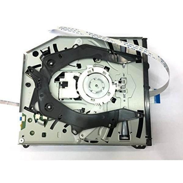 Disk Blu-ray Blu-ray DVD ROM Mendorong untuk Sony PS4 CUH-1215A CUH-1215B CUH-12XX dengan TSW-001 PCB Babi Hutan-Internasional