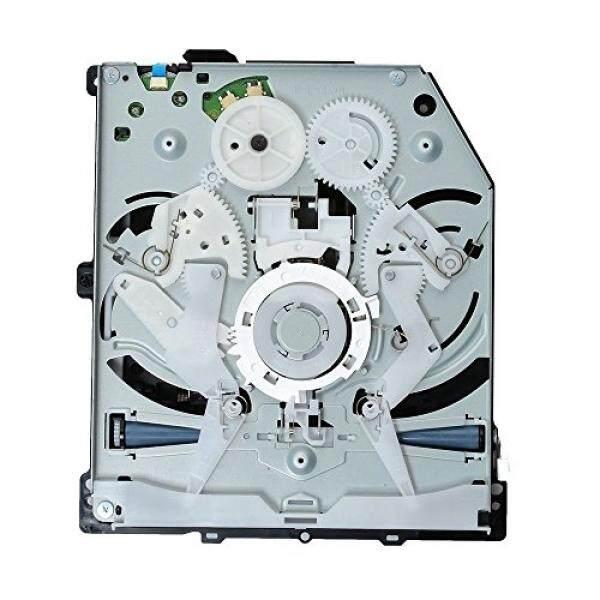 KES-490 BDP-020 Blu-ray DVD Mendorong untuk Sony PS4 CUH-1001A CUH-1115A CUH-1001A CUH-10XXA atau CUH-11XXA Oleh Gdreamer-Internasional