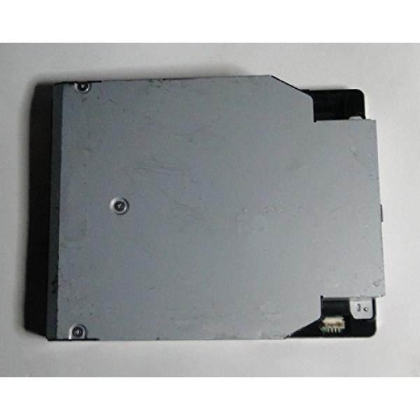 Asli KEM-450 KES-450A CECH-2001A 120 GB Sony Ramping PS3 Blu-ray DVD Mendorong-Internasional