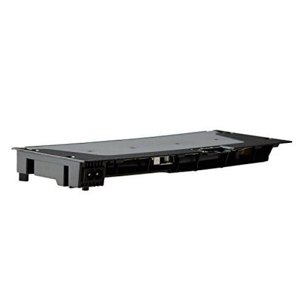 Asli Sumber Daya Listrik Penggantian Adaptor ADP-160CR N15-160P1A untuk Sony PlayStation 4 PS4 Ramping Console CUH-2015A CUH-20XX 500 GB-Internasional