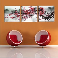 discount wall decor home accents - 28 images - great cheap ...