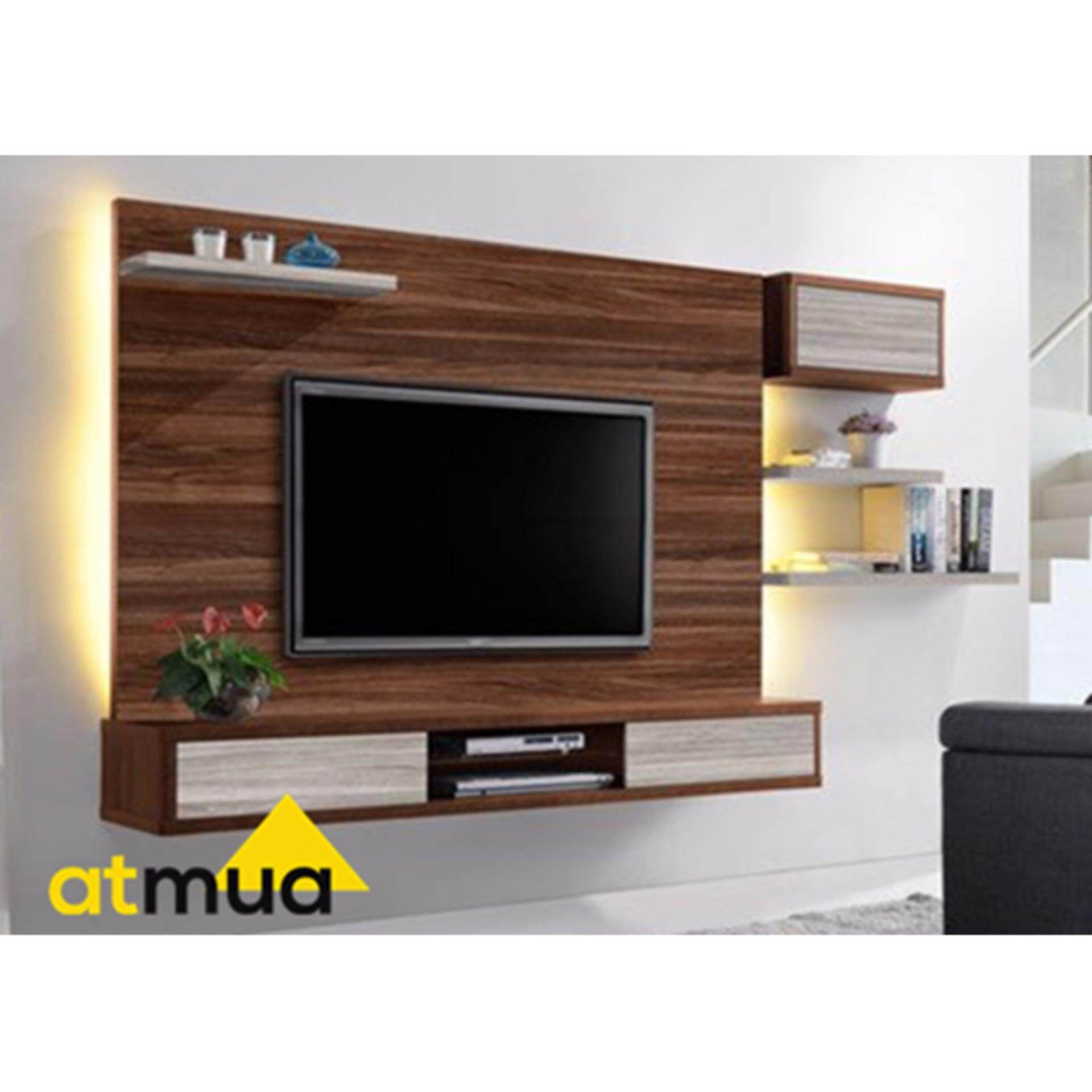 Tv Hanging Cabinet